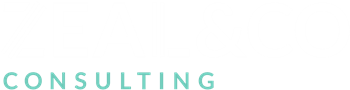 Zeal & Co. Consulting